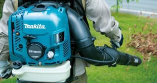 dong co 4 thi makita
