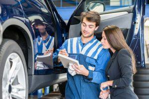 3 cách bảo dưỡng xe ô tô có thể tự làm DIY tự nhà mà không cần đem ra tiệm 1